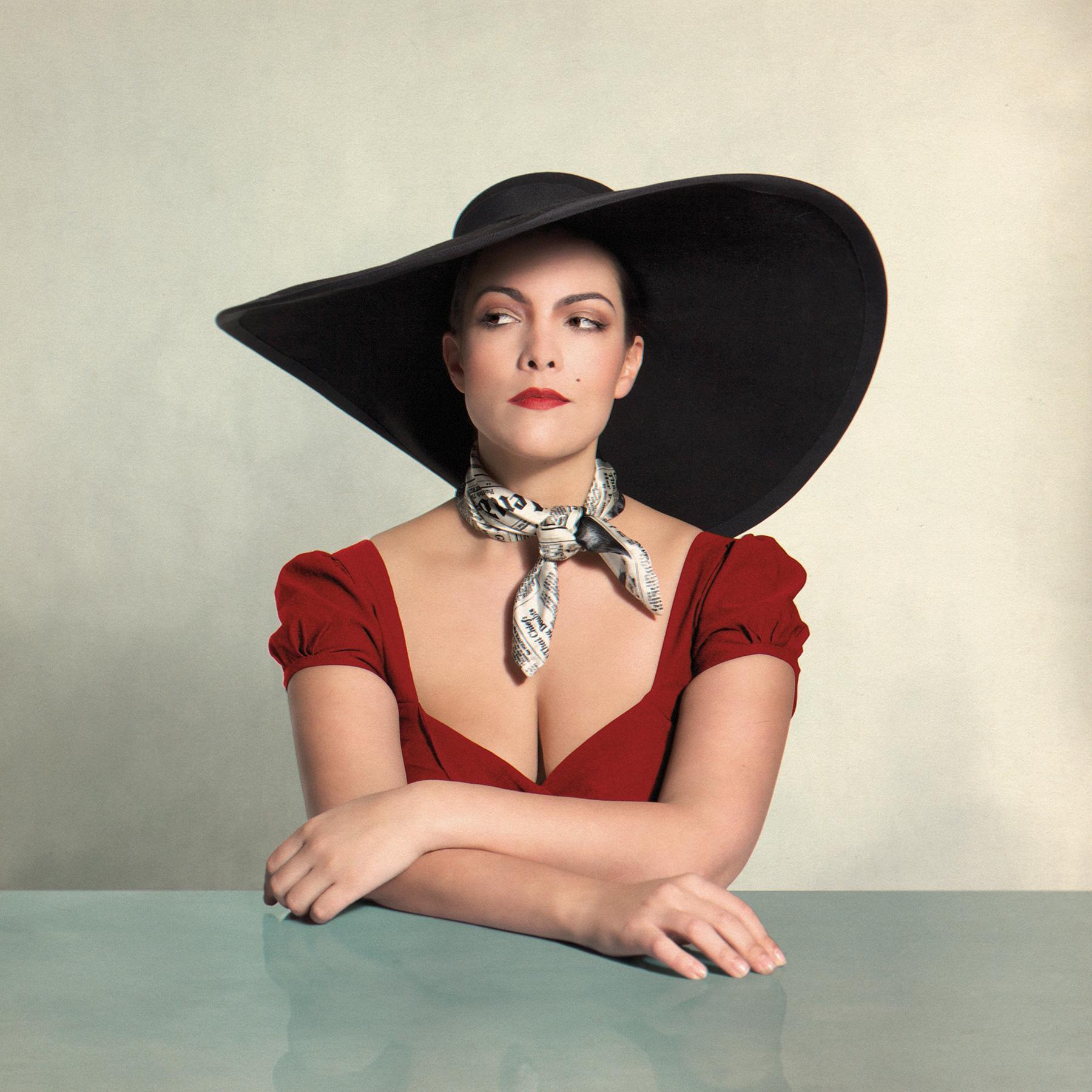 Afbeeldingsresultaat voor Caro Emerald