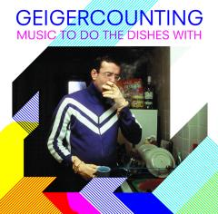 Geigercounting