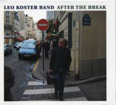 Leo Koster Band
