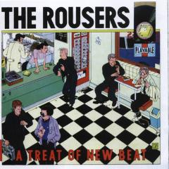 The Rousers