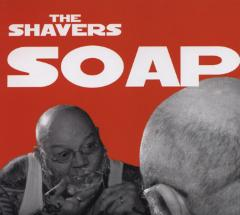 The Shavers
