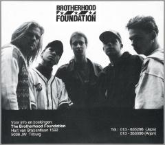 Brotherhood Foundation