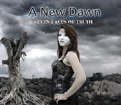 A New Dawn in 2011