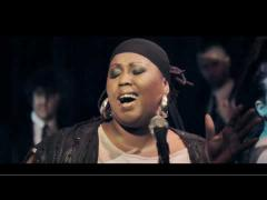 Shirma Rouse - Gotta be my girl official videoclip