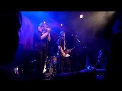houses Suicide - HD Live Paradiso Amsterdam 2011
