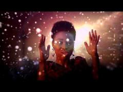 Ntjam Rosie - Space of you OFFICIAL VIDEO