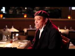 """Al Jarreau And The Metropole Orkest - Live"" - Dokumentation"
