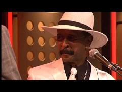 DWDD - Larry Graham & MY BABY - Raise Up