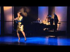 EPK beelden Ruth Jacott - Simply the Best