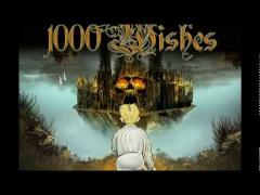 1000Wishes Rock Opera video trailer