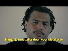 Fresku - Zo Doe Je Dat ft. Teemong, Braz & Go Back to the Zoo - album 4 september