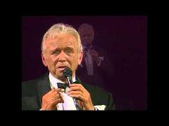 Toon Hermans - One Man Show 1993 - Lente me