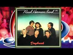 Ruud Hermans Band ♪ Use It Up, Were It Out ♫ (1980)