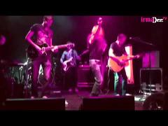 Irma Dee live @ Hotel Arena Amsterdam - You are the One