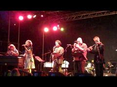The Auratones feat  Thijs & Berenice van Leer The Power of Love1